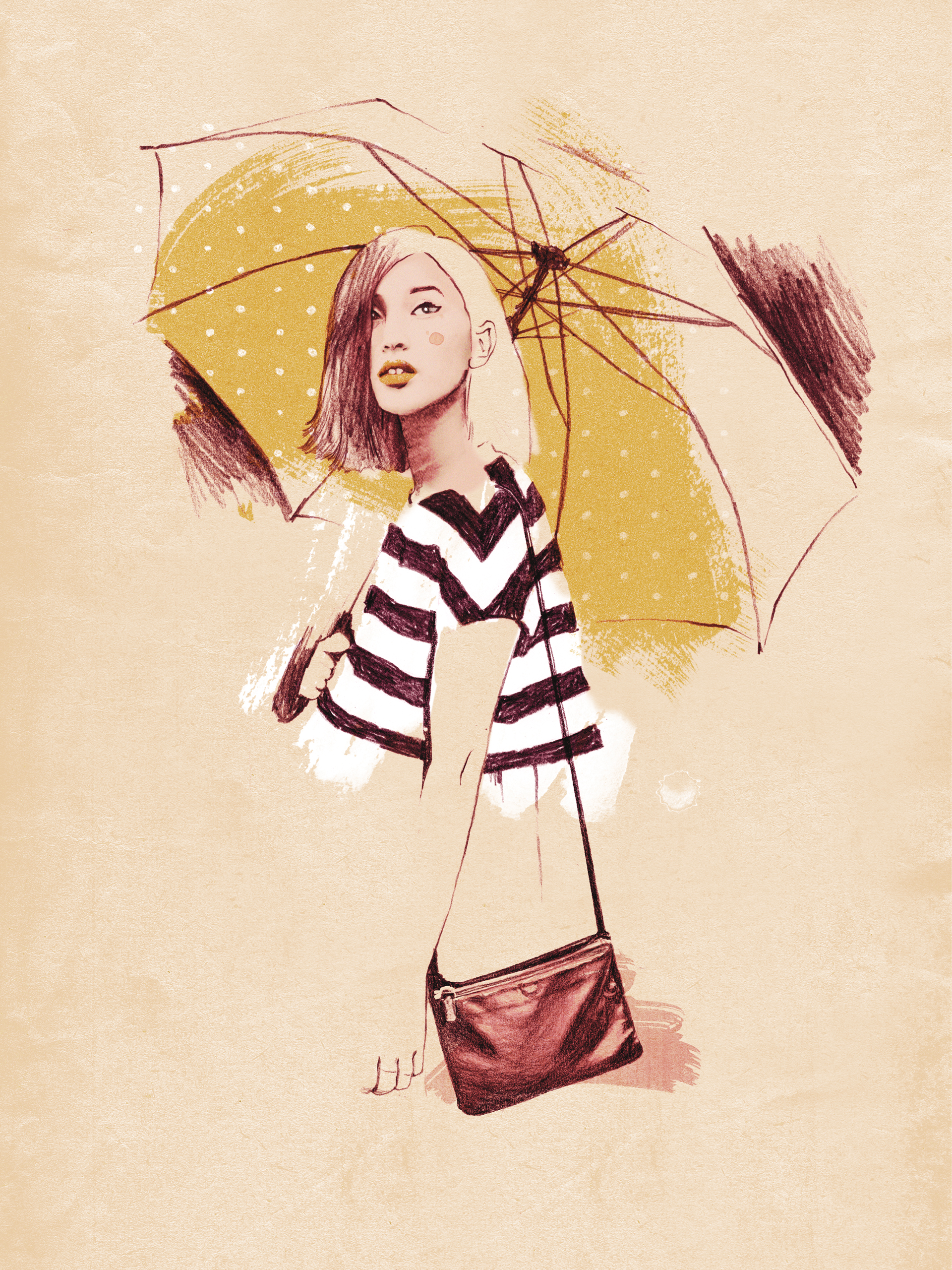 Elodie_Umbrella_01