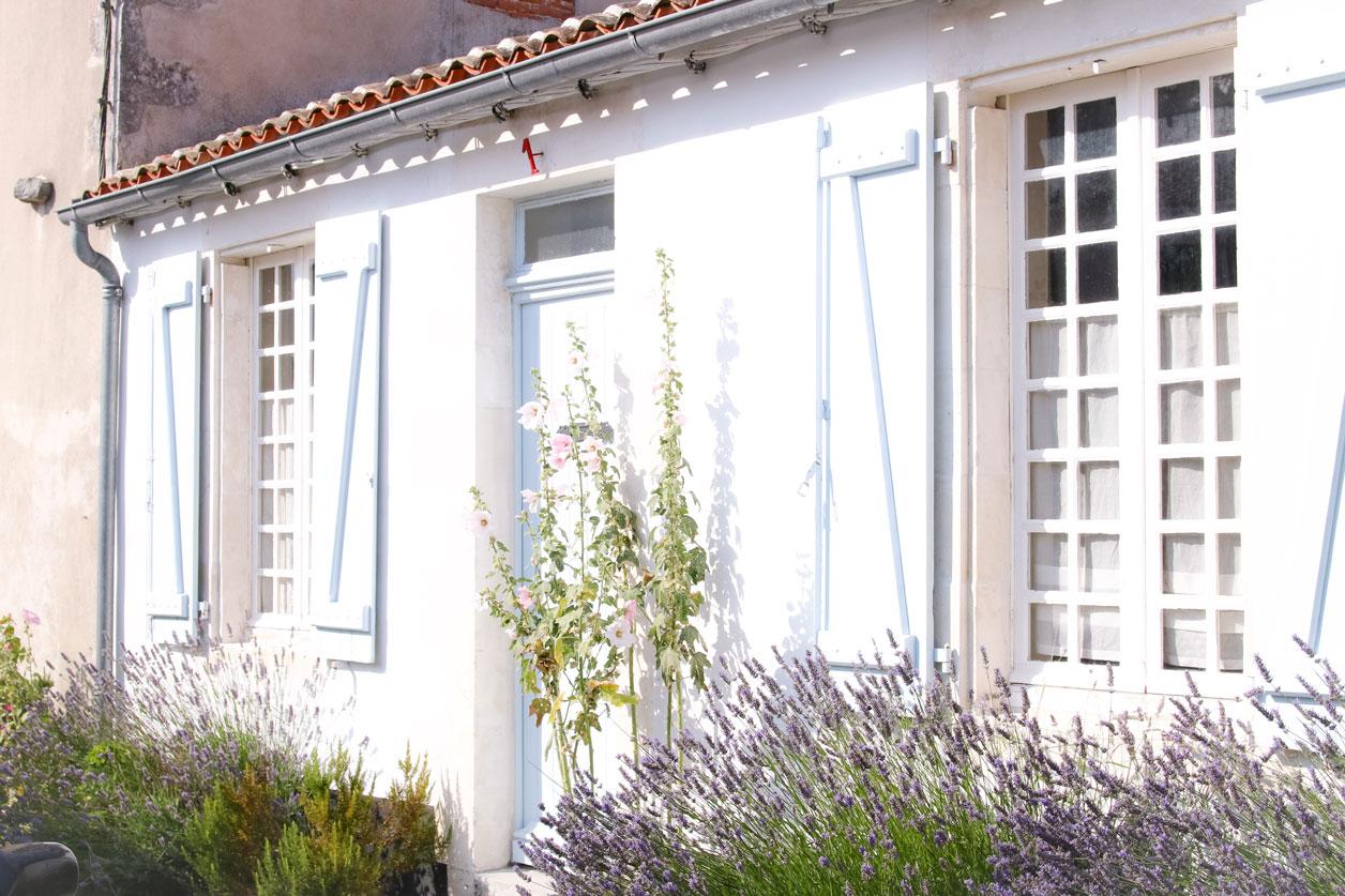 Elodie-Blog-ile-de-re_jolie-maison