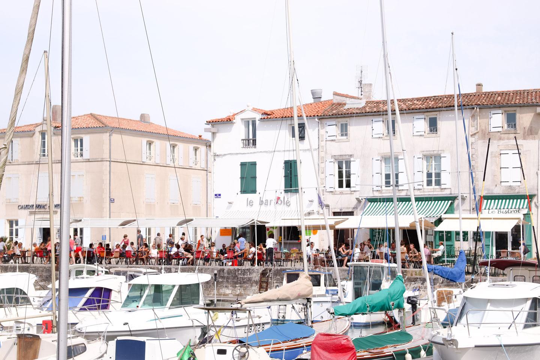 Elodie-Blog-ile-de-re_port-laflotte