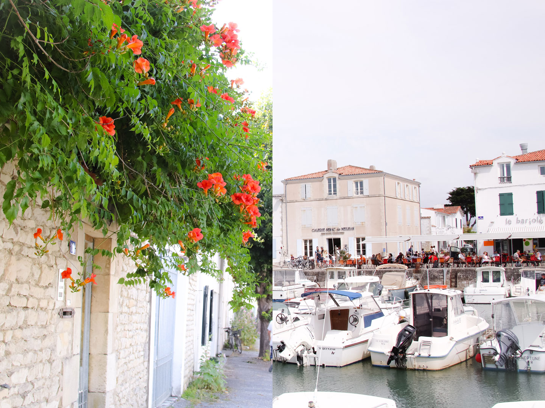 Elodie-Blog-port-village