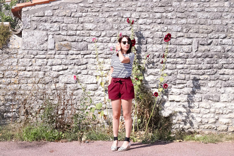 Elodie-Blog-village-arceau-look-02