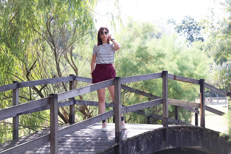 Elodie-Blog-village-arceau-look-03