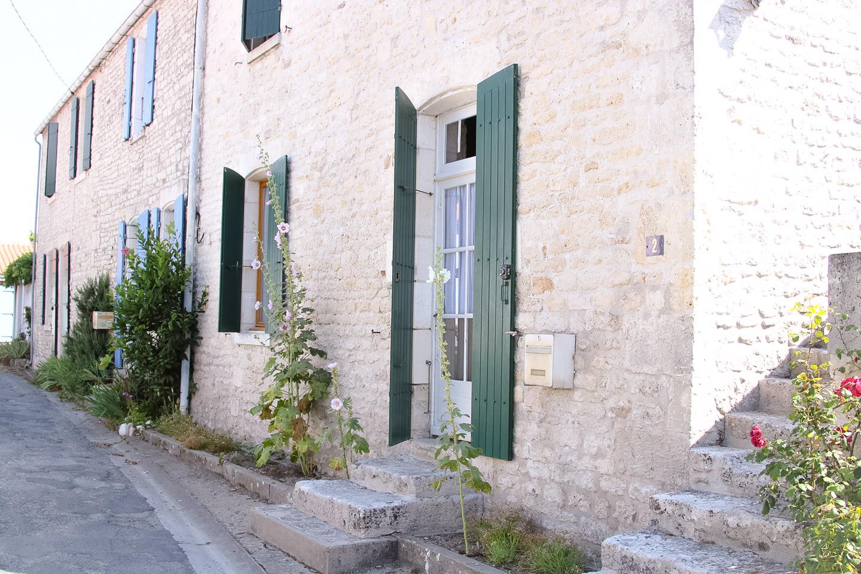 Elodie-Blog-village-arceau-ruelle-02