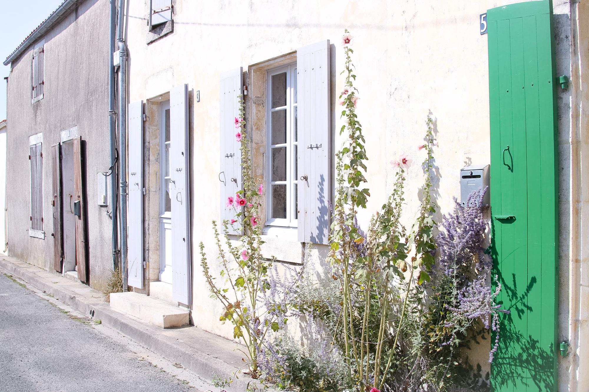 Elodie-Blog-village-arceau