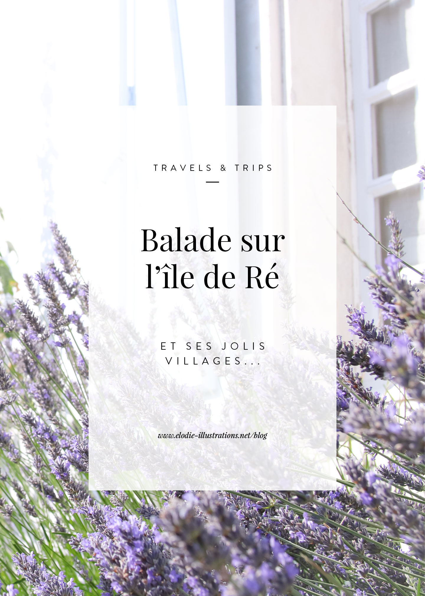 Elodie_article_ile-de-re
