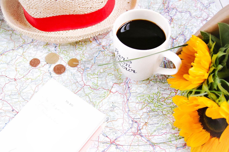 Elodie-Blog-comment-preparer-road-trip_bloc-notes
