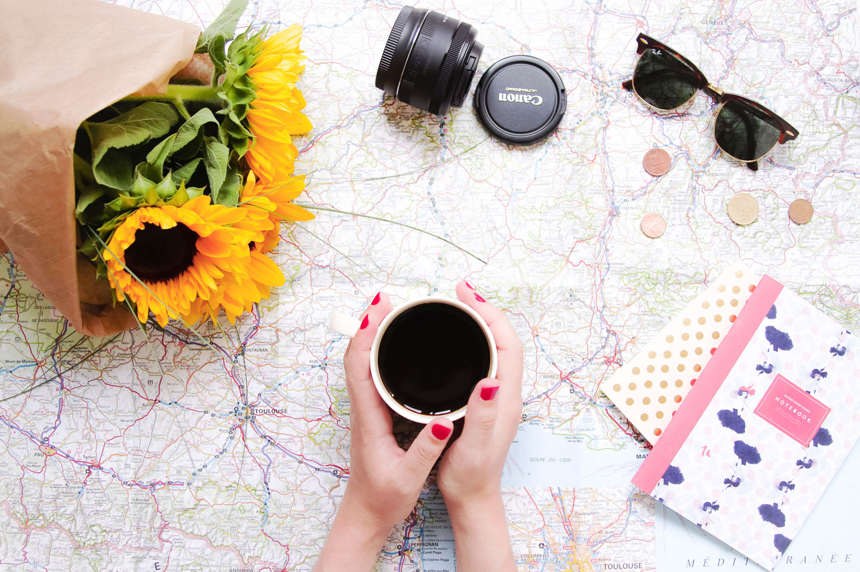 Elodie-Blog-comment-preparer-road-trip_cafe