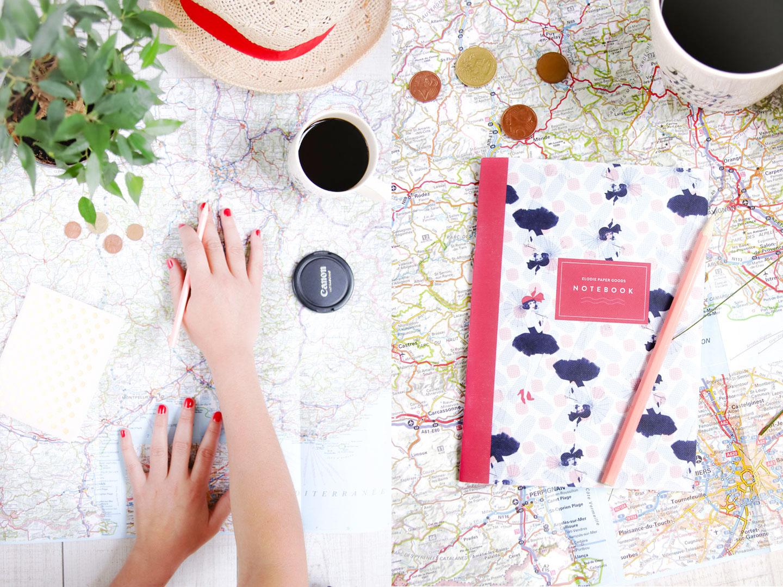 Elodie-Blog-comment-preparer-road-trip_carnet
