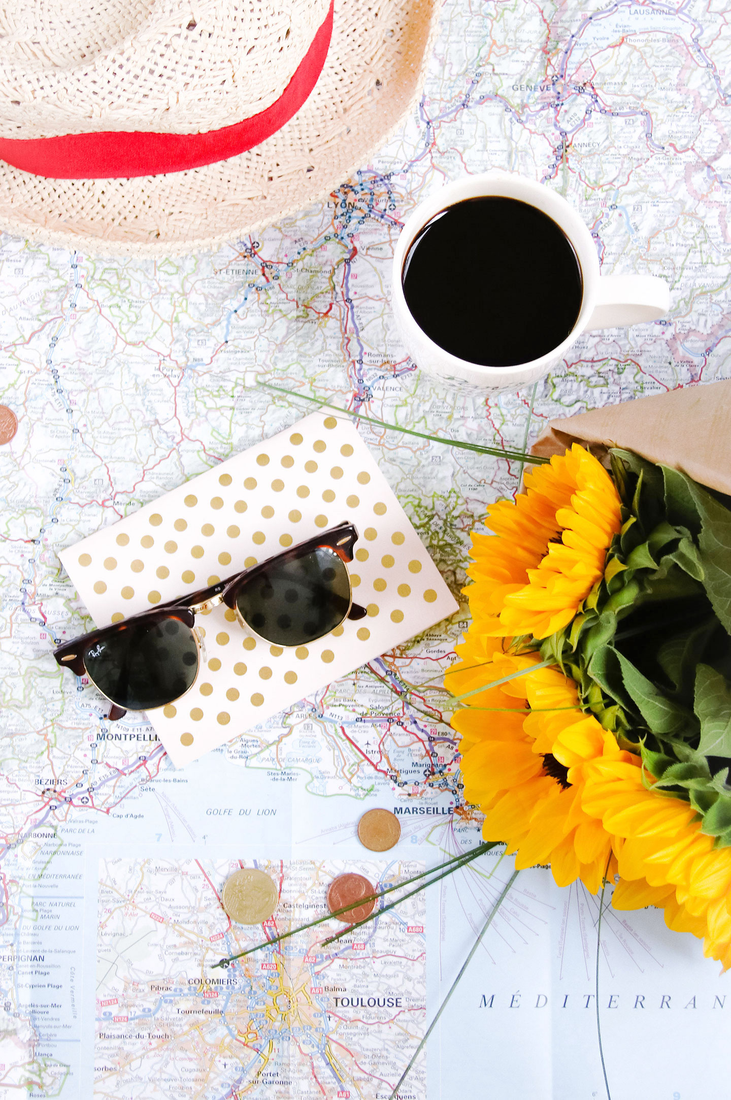 Elodie-Blog-comment-preparer-road-trip_carte