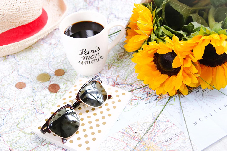 Elodie-Blog-comment-preparer-road-trip_lunettes