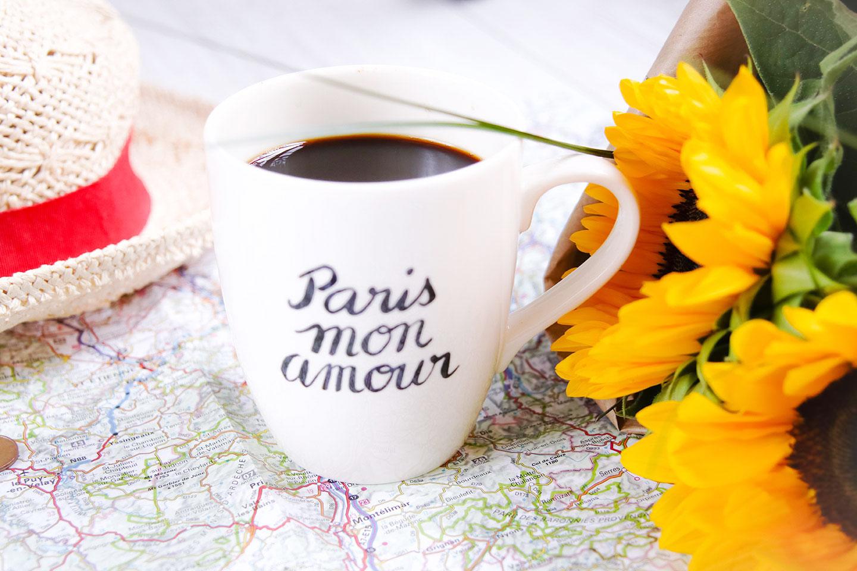 Elodie-Blog-comment-preparer-road-trip_mug