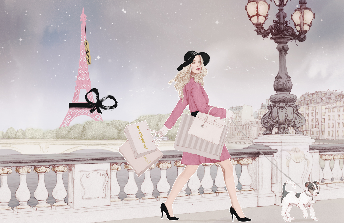 elodie-blog-merci-gustave-illustration