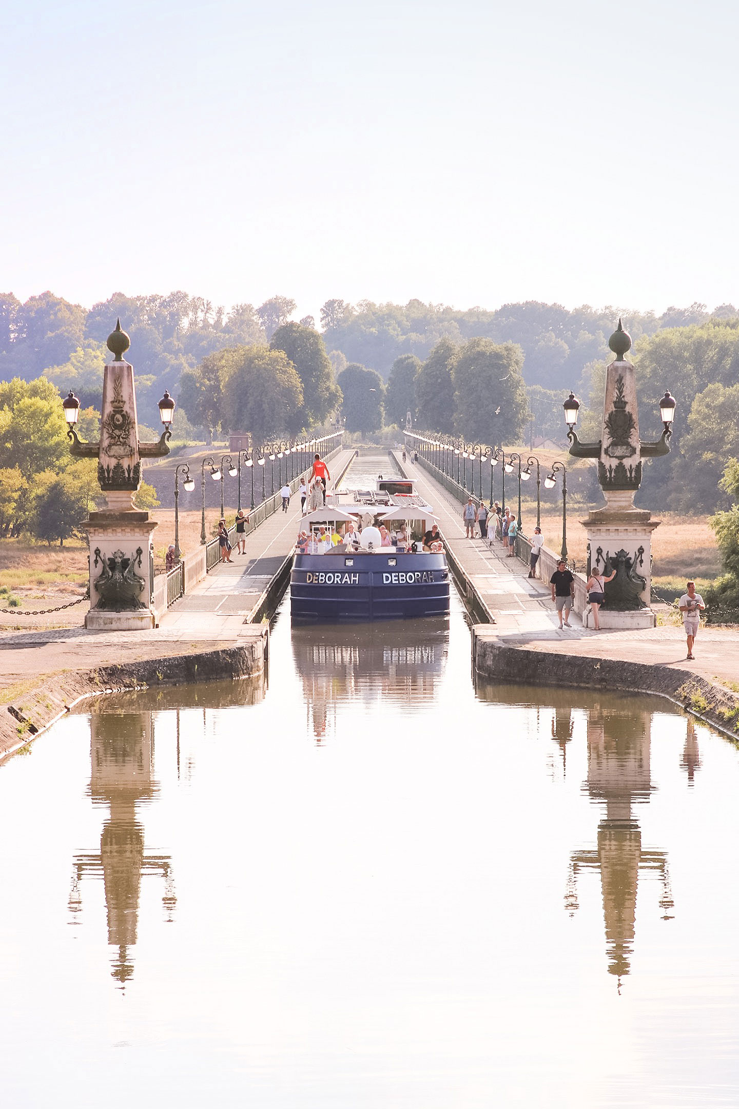 elodie-blog-sur-la-nationale-7-pont-canal-de-briare
