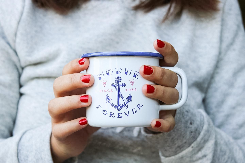 elodie-blog-sur-la-nationale-7-mug