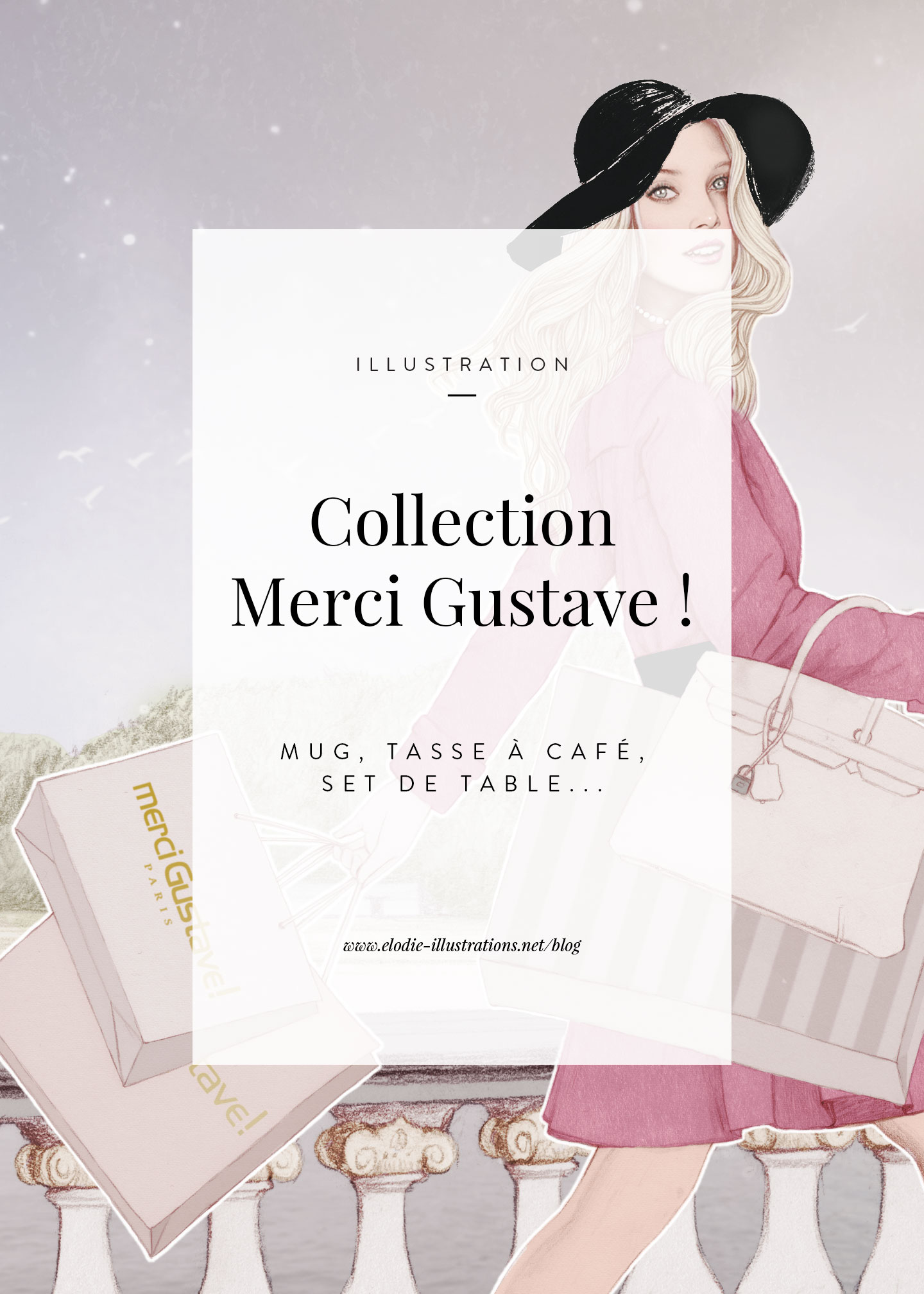 elodie_article_merci-gustave