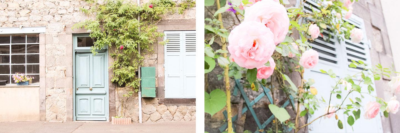 elodie-blog-sur-la-nationale-7-double-chateau-gaillard