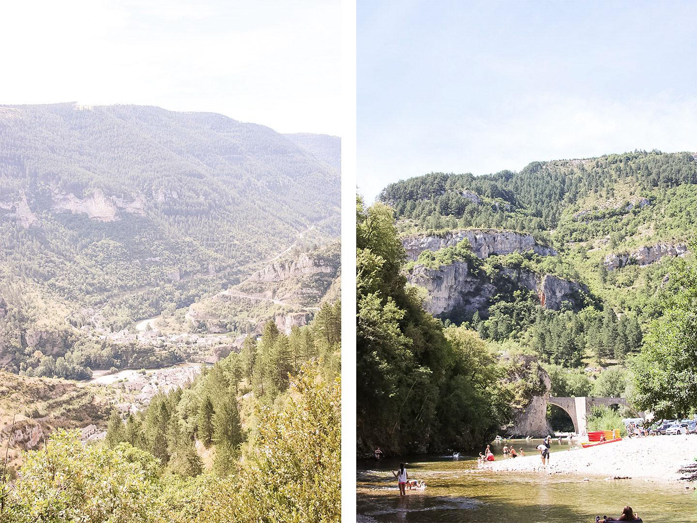 elodie-blog-sur-la-nationale-7-double-gorges-du-tarn