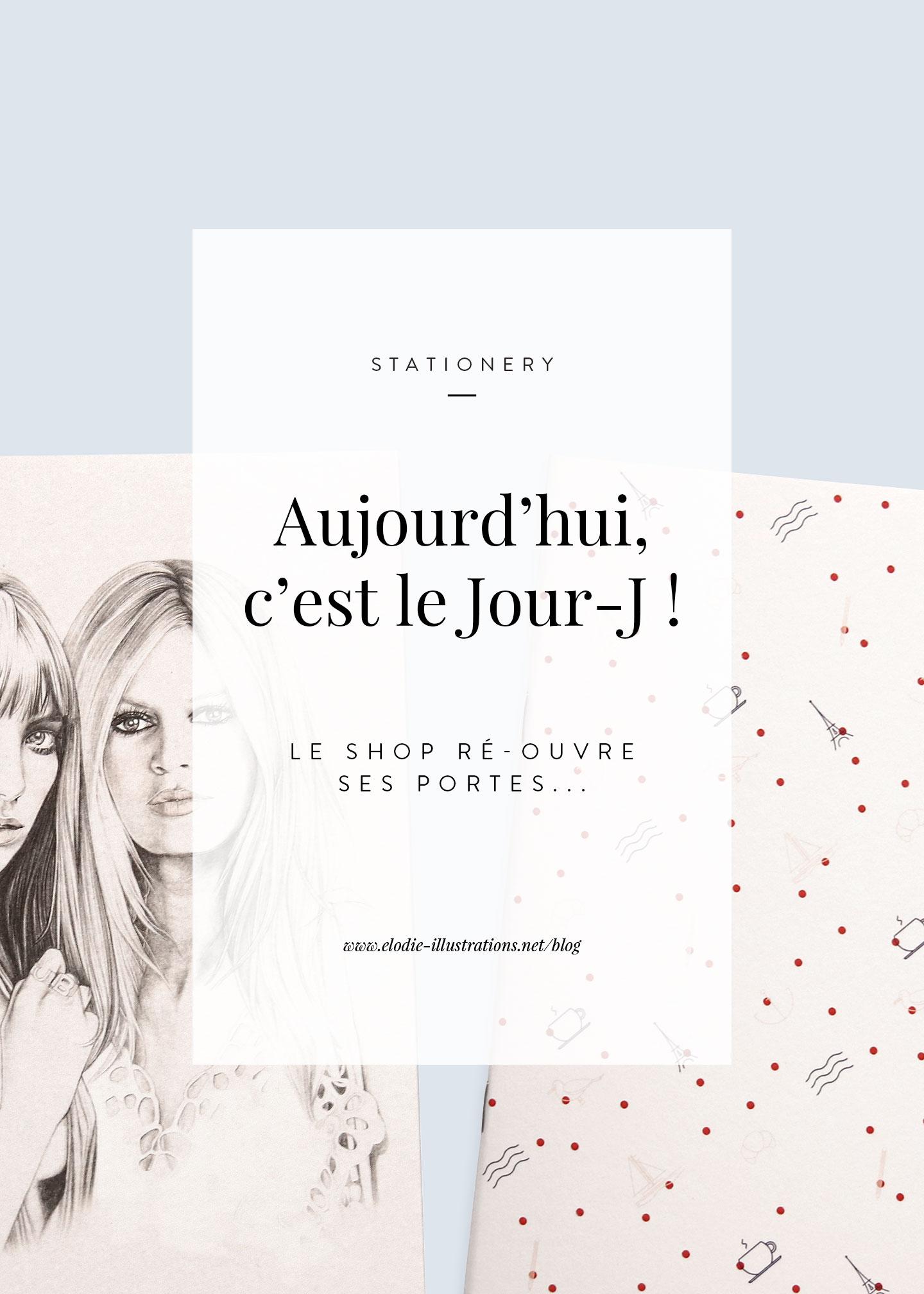 elodie_article_cest-le-jour-j