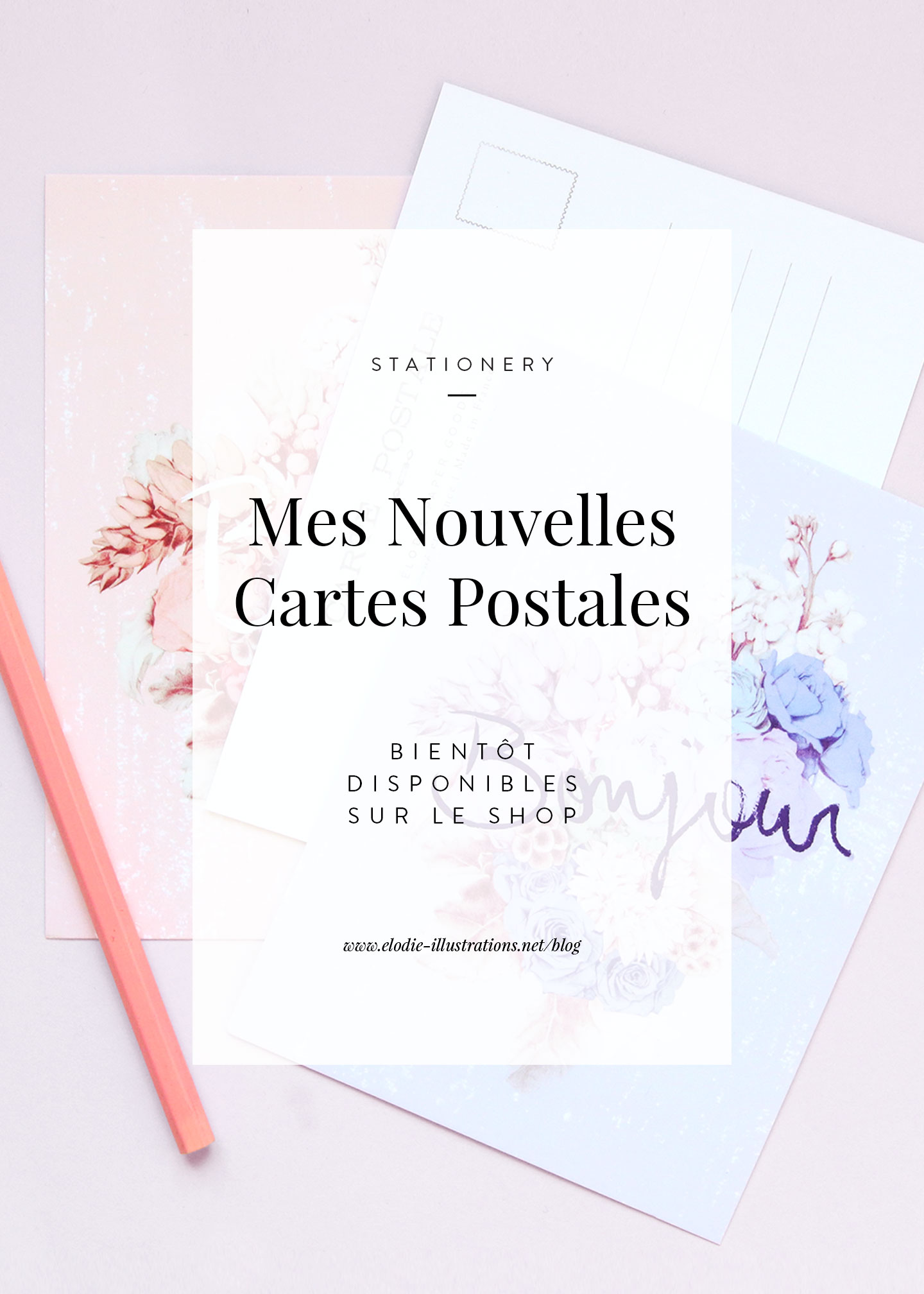 elodie_article_nouvelles-cartes-postales