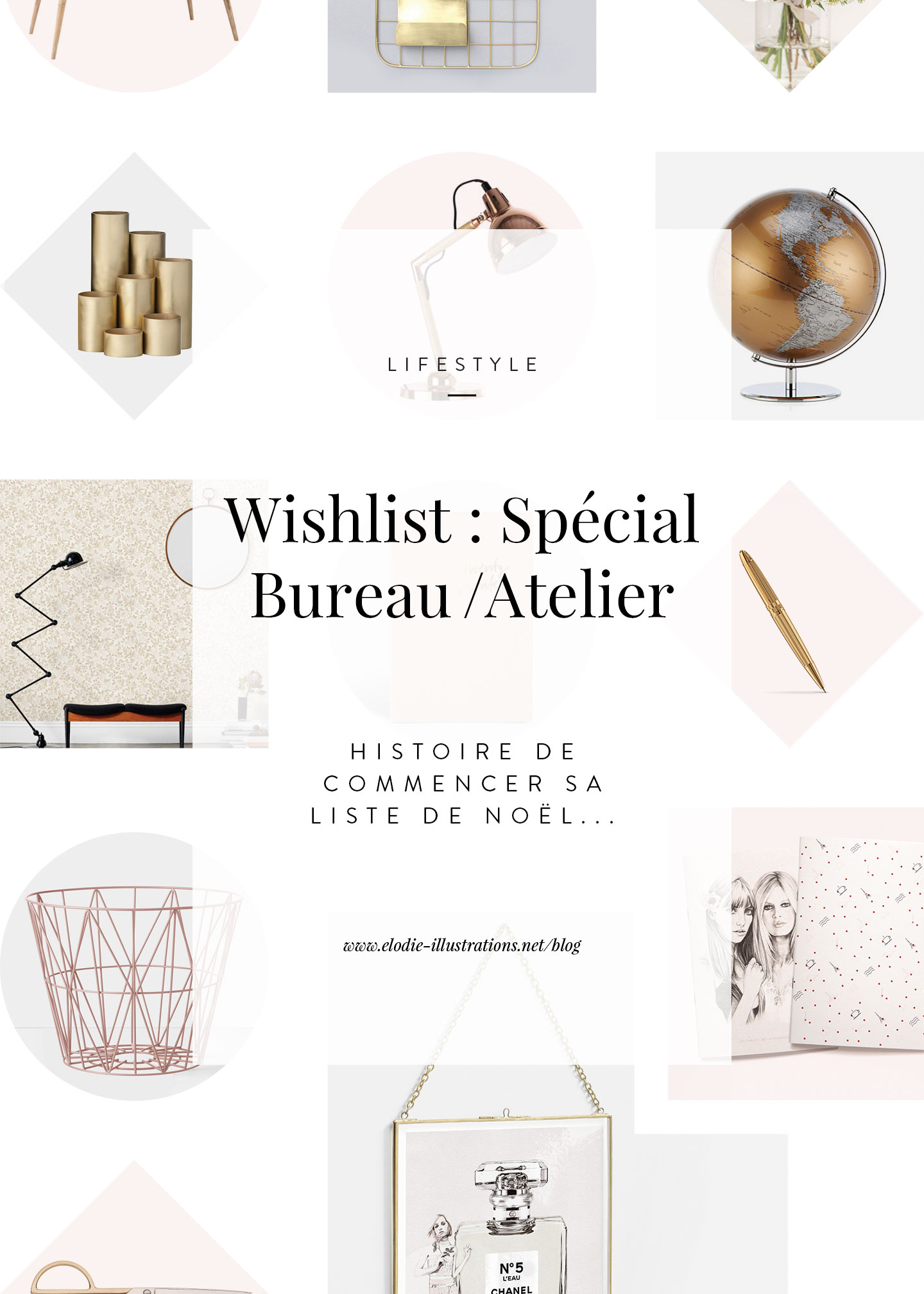 elodie_image_article_wishlist_office