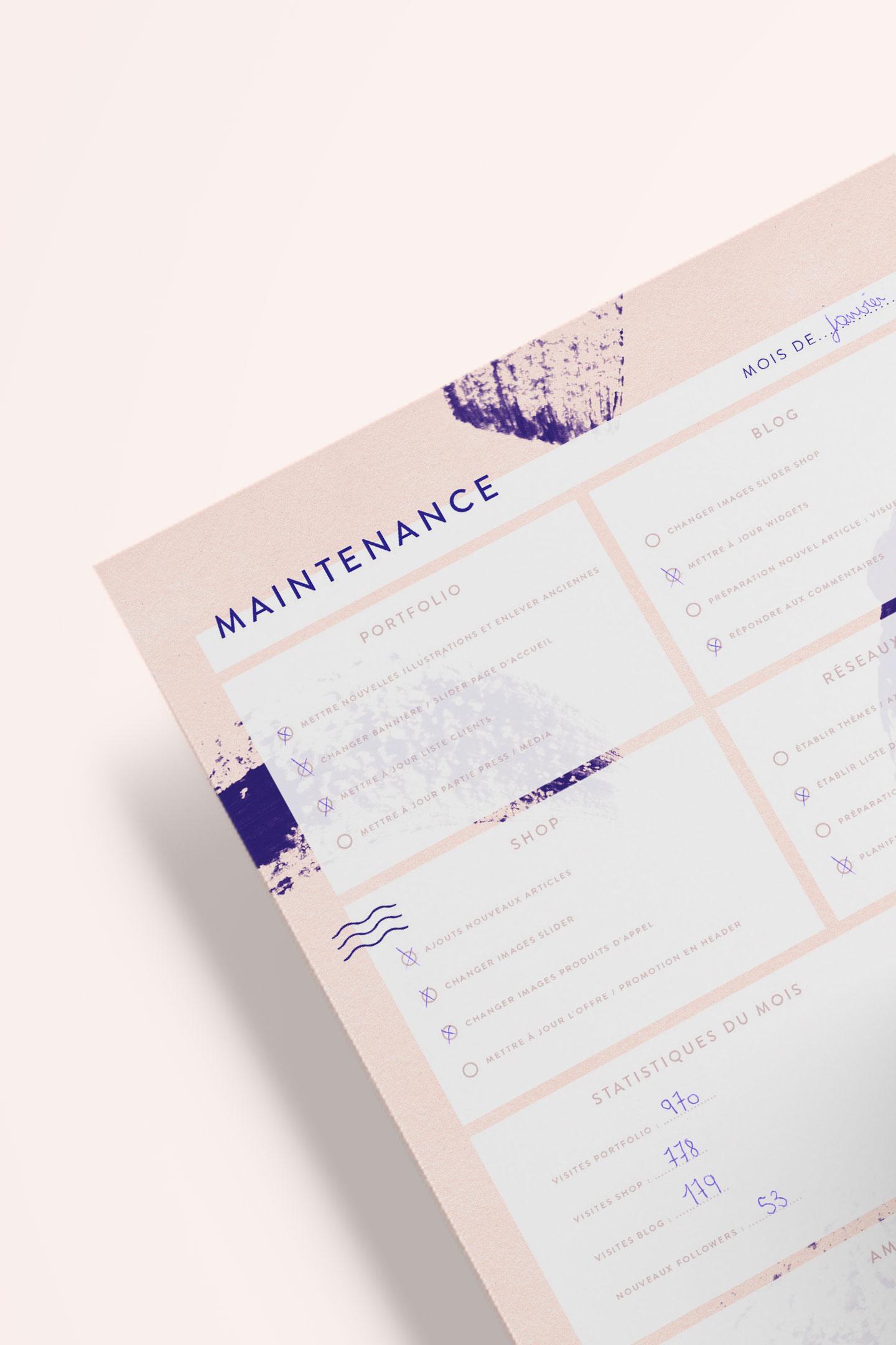 elodie-blog-kit-planning-illustratrice_gros-plan