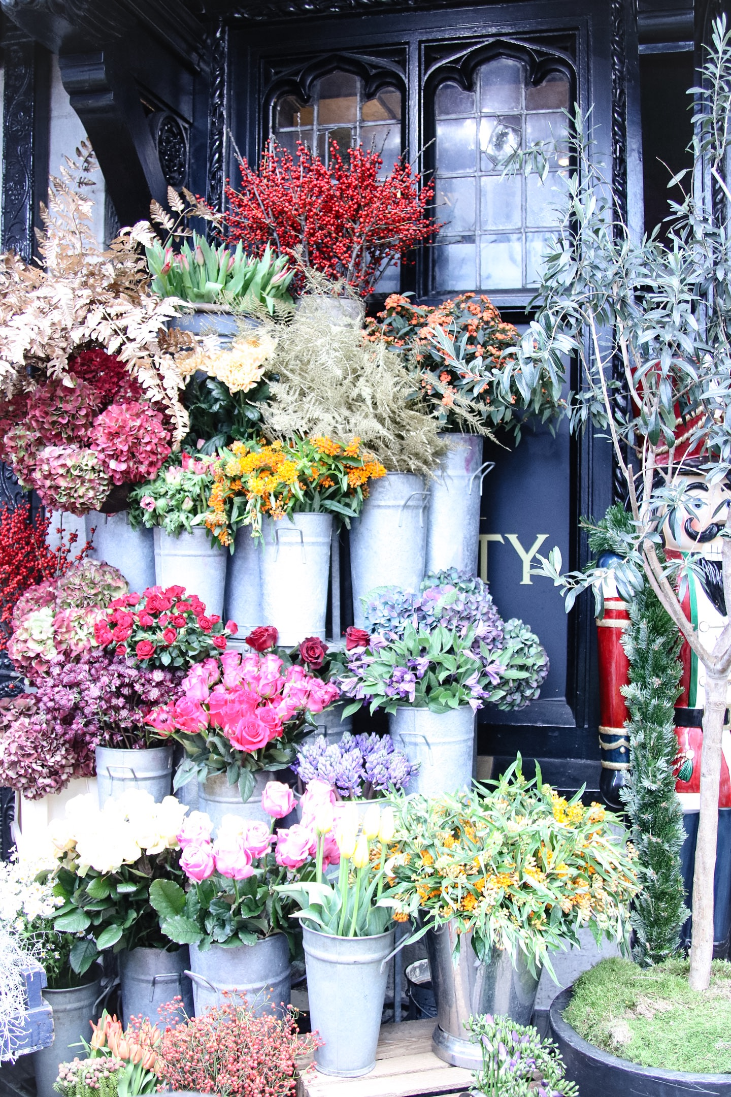 elodie_article_londres_liberty-fleurs