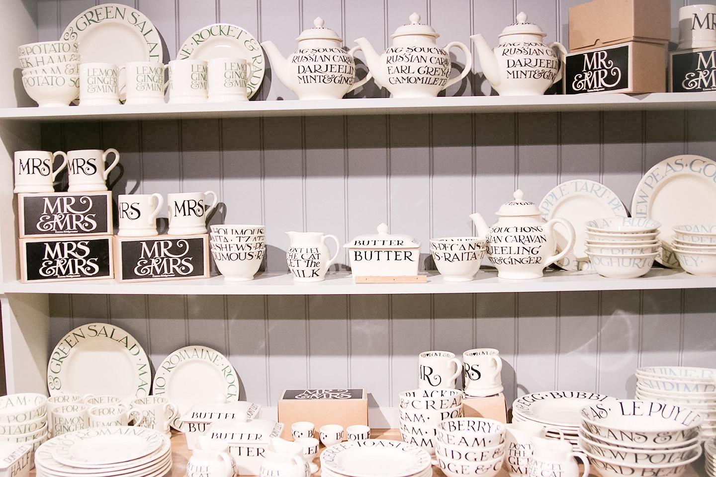 elodie_article_londres_liberty-vaisselle