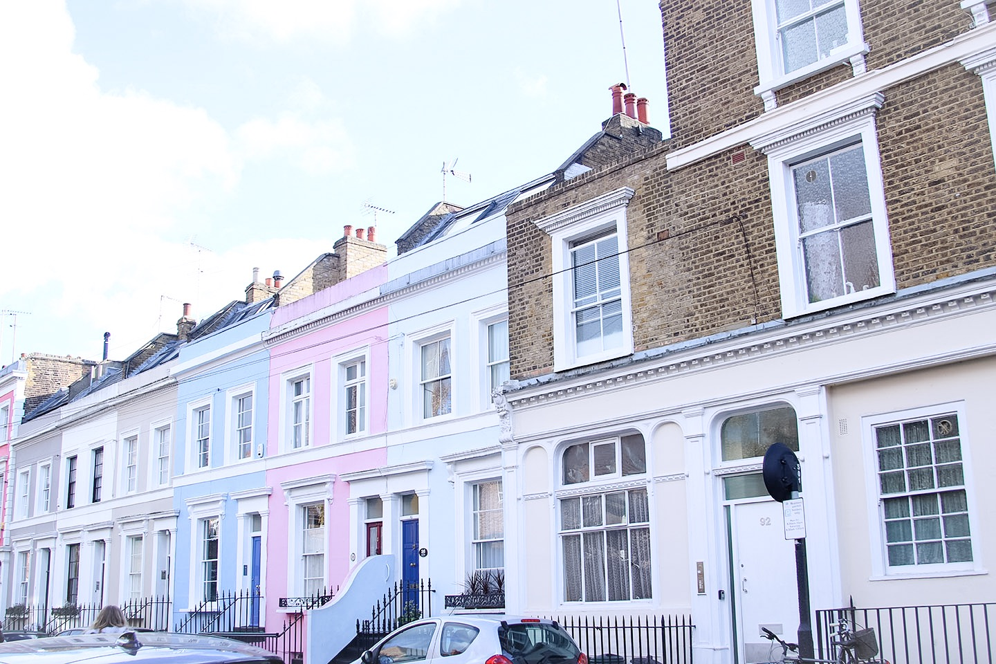 elodie_article_londres_rue2-notting-hill
