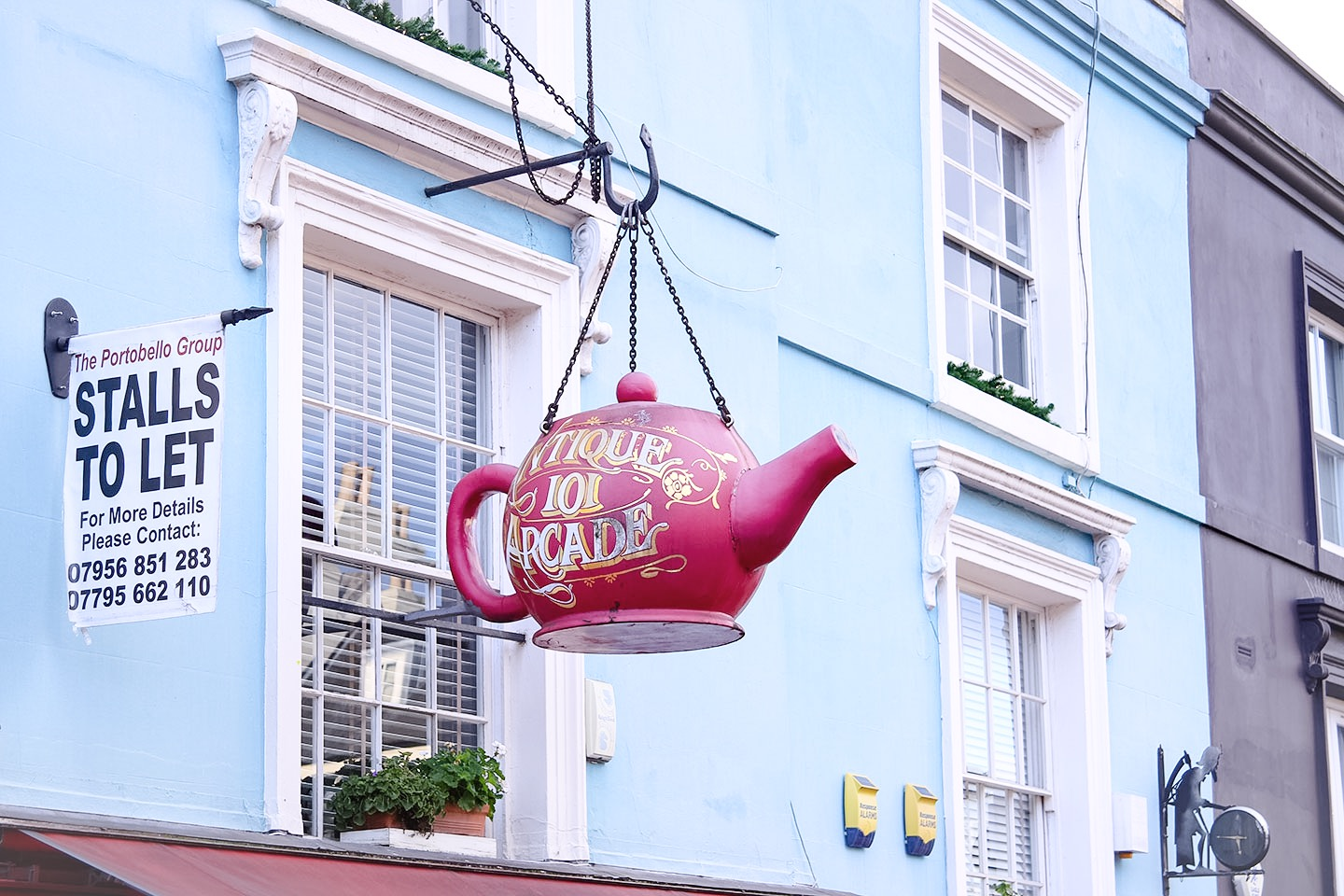 elodie_article_londres_theiere-notting-hill