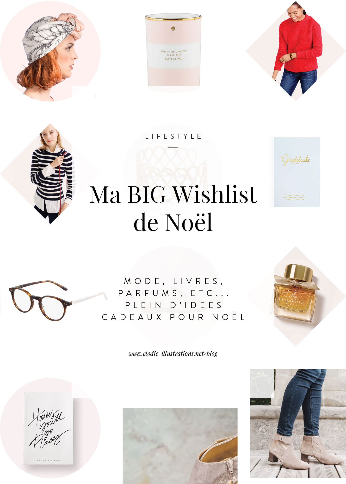 elodie_image_article_wishlist_noel