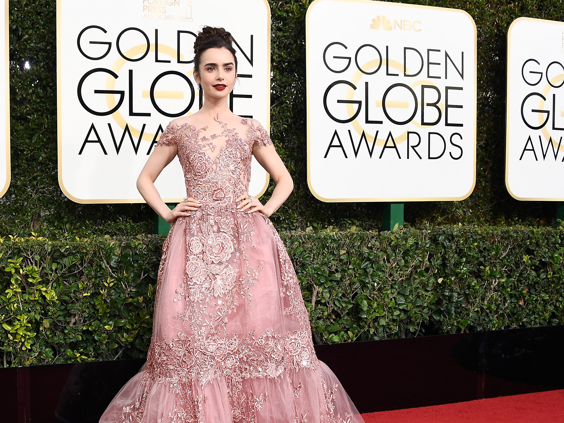 Elodie-Blog-Golden-Globes-2017_photo-Lily-face