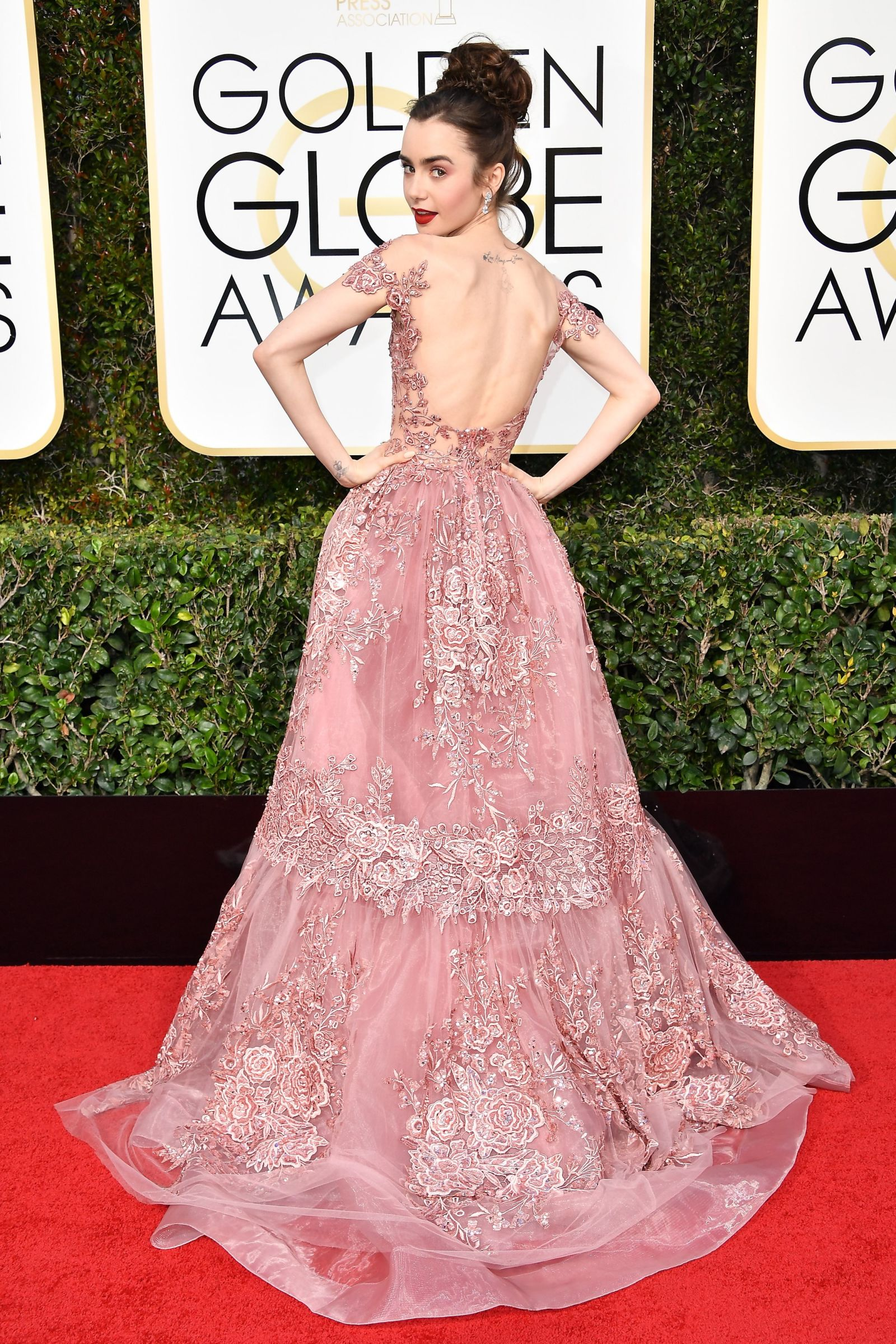 Elodie-Blog-Golden-Globes-2017_photo-Lily
