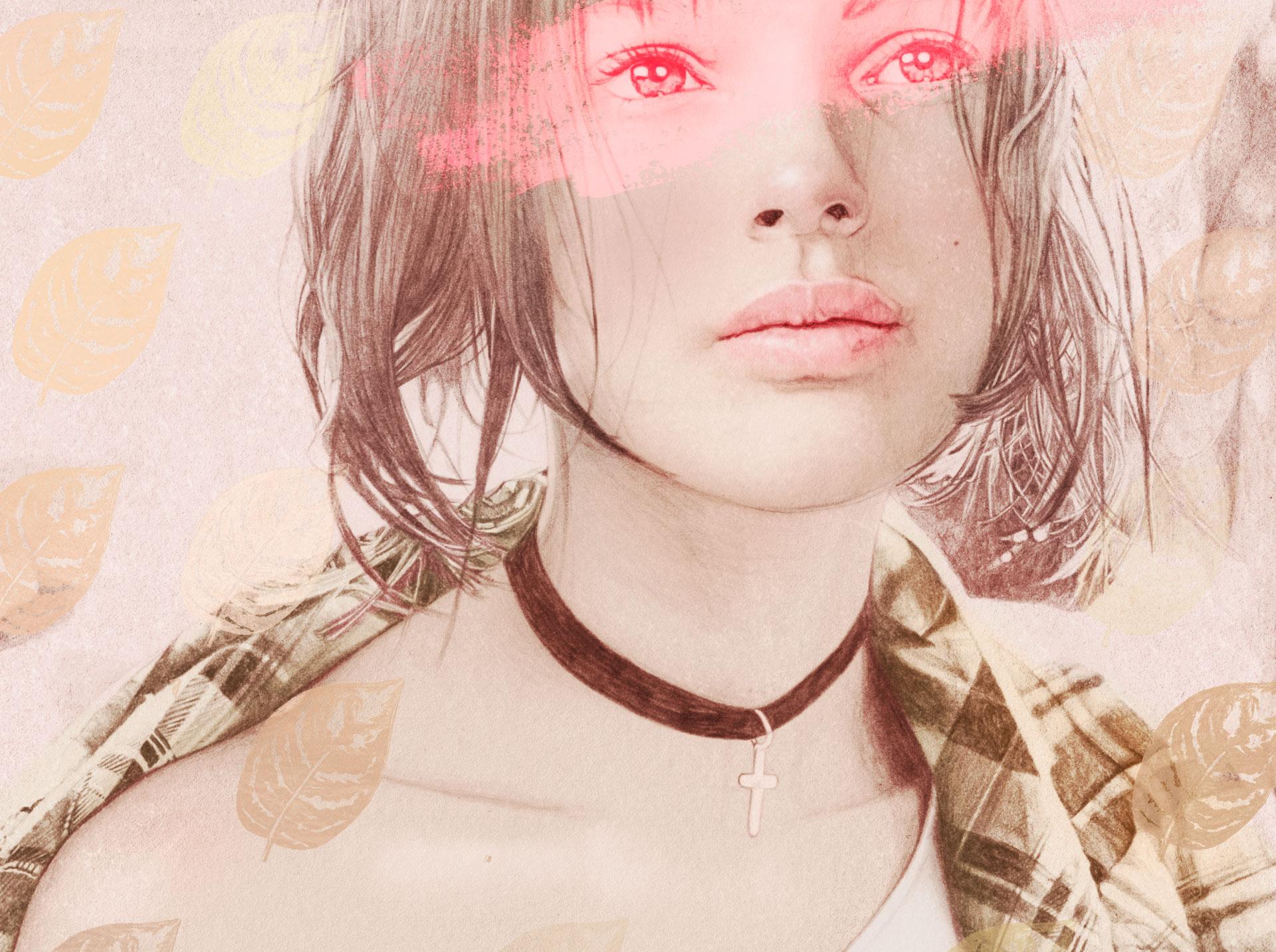 Elodie_Ag-LEON-ema