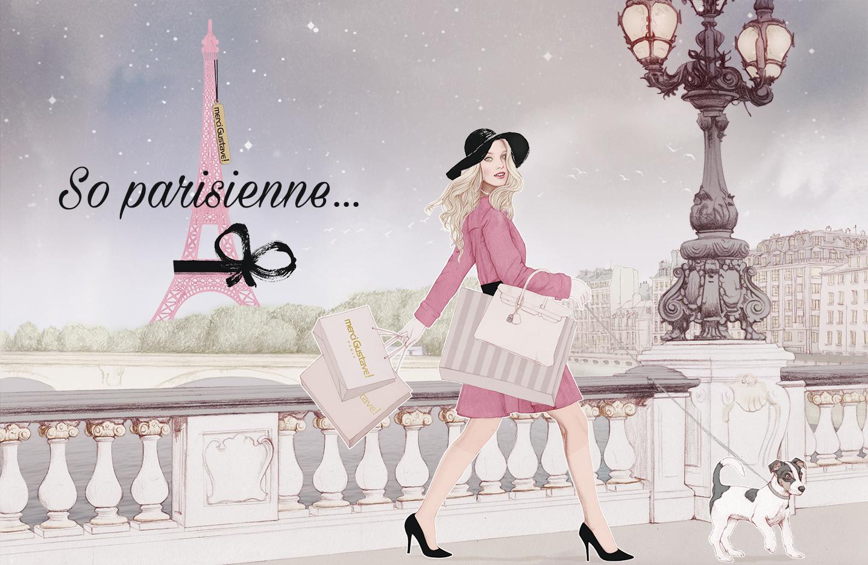Elodie_Merci-Gustave_La-parisienne