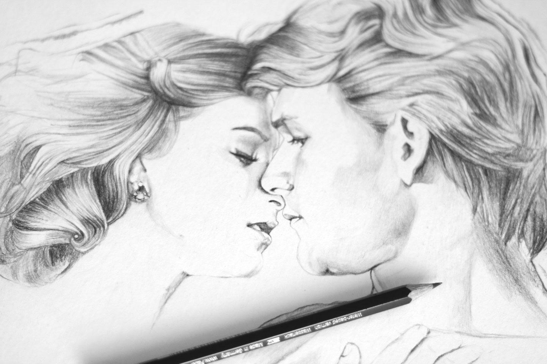 Illustration by Ëlodie : www.elodie-illustrations.net