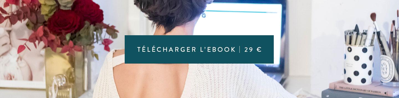 ILLUSTRATION, MODE D'EMPLOI : L'ebook sort aujourd'hui !!! - Cliquez pour en savoir plus